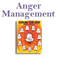 anger-management2