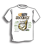 anxiety_t-shirt_web
