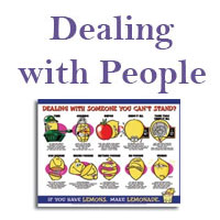 dealing-with-people2