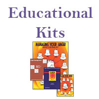 educational-kits2