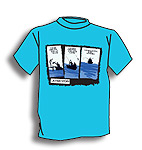 fish_story_t-shirt_web