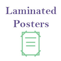 laminated-posters