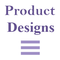 product-designs