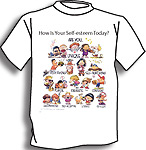 self-esteem_t-shirt